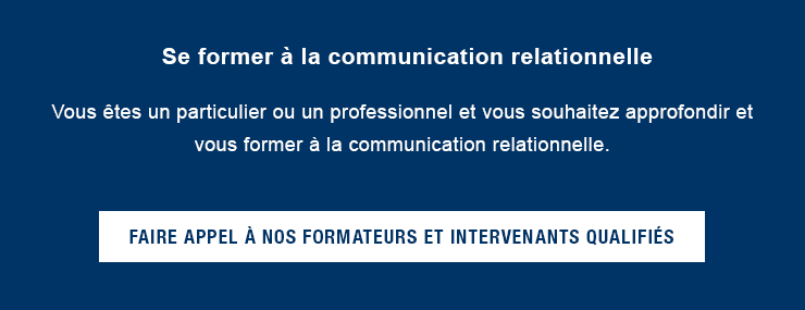 formation communication suisse