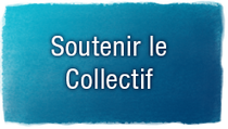 collectif MIMO